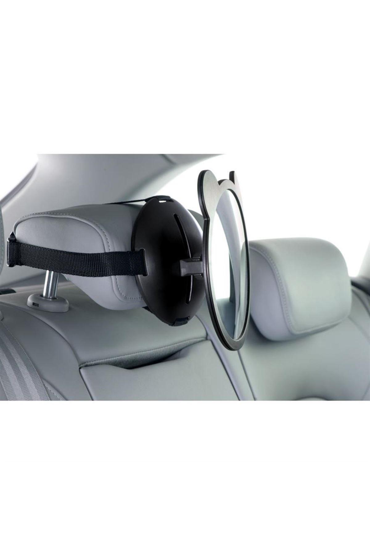 Maxi-Cosi Arka Koltuk Aynası