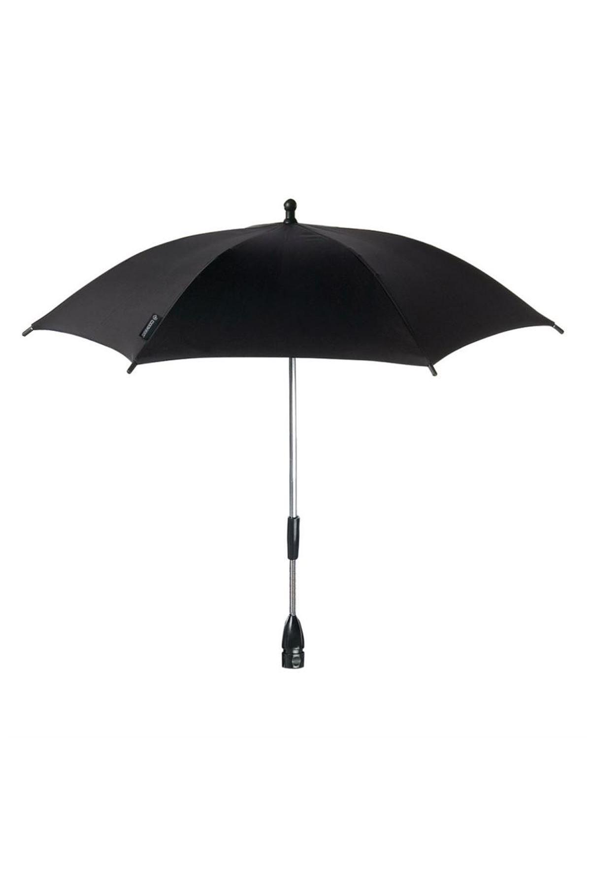 Maxi-Cosi Puset Şemsiyesi / Black Raven