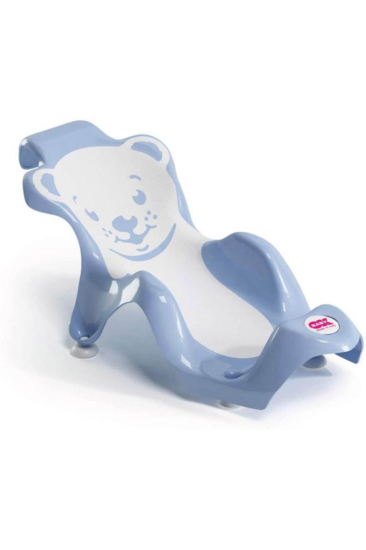 Okbaby Buddy Küvet Aparatı / Mavi