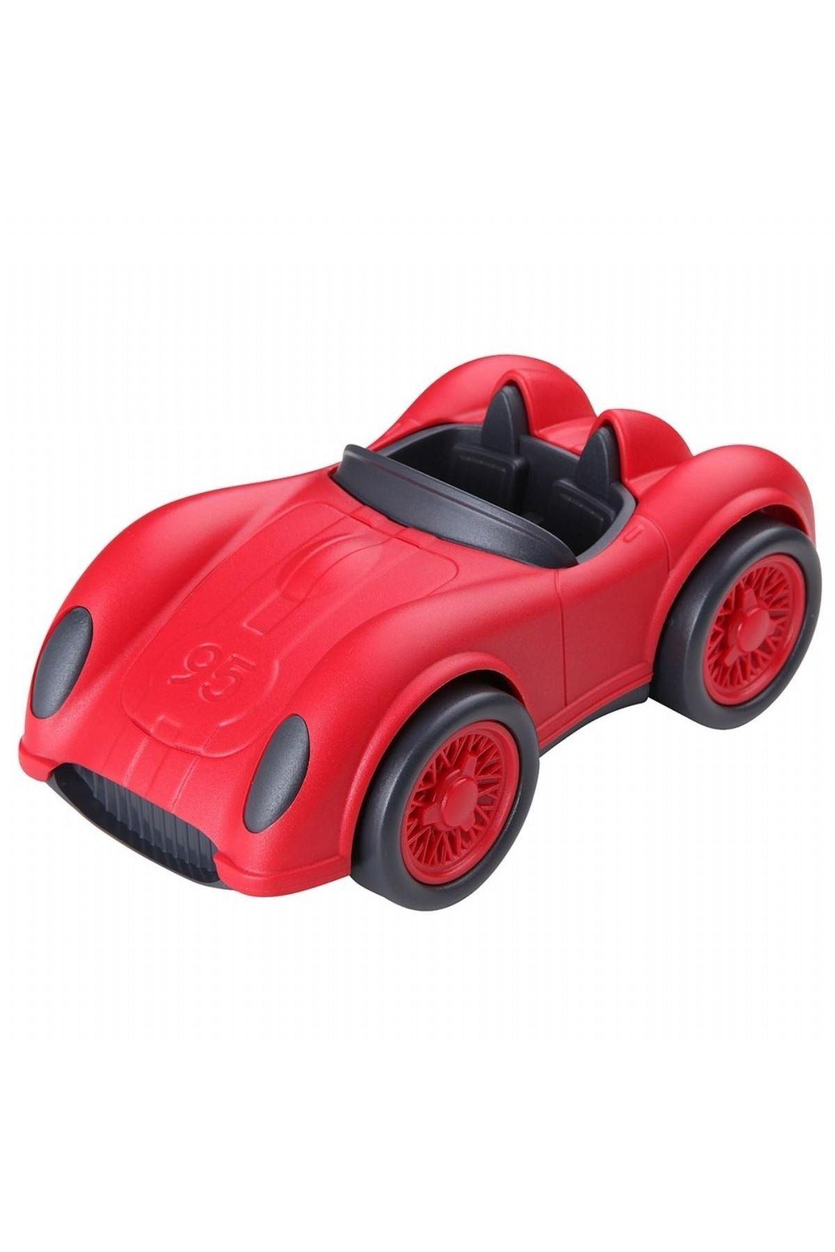 Kanz Yarış Arabam 30758