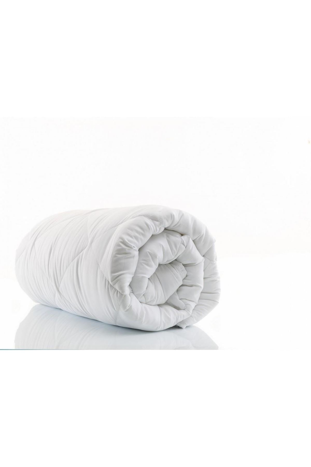 Cotton Box Mikro Yorgan Tek Kişilik