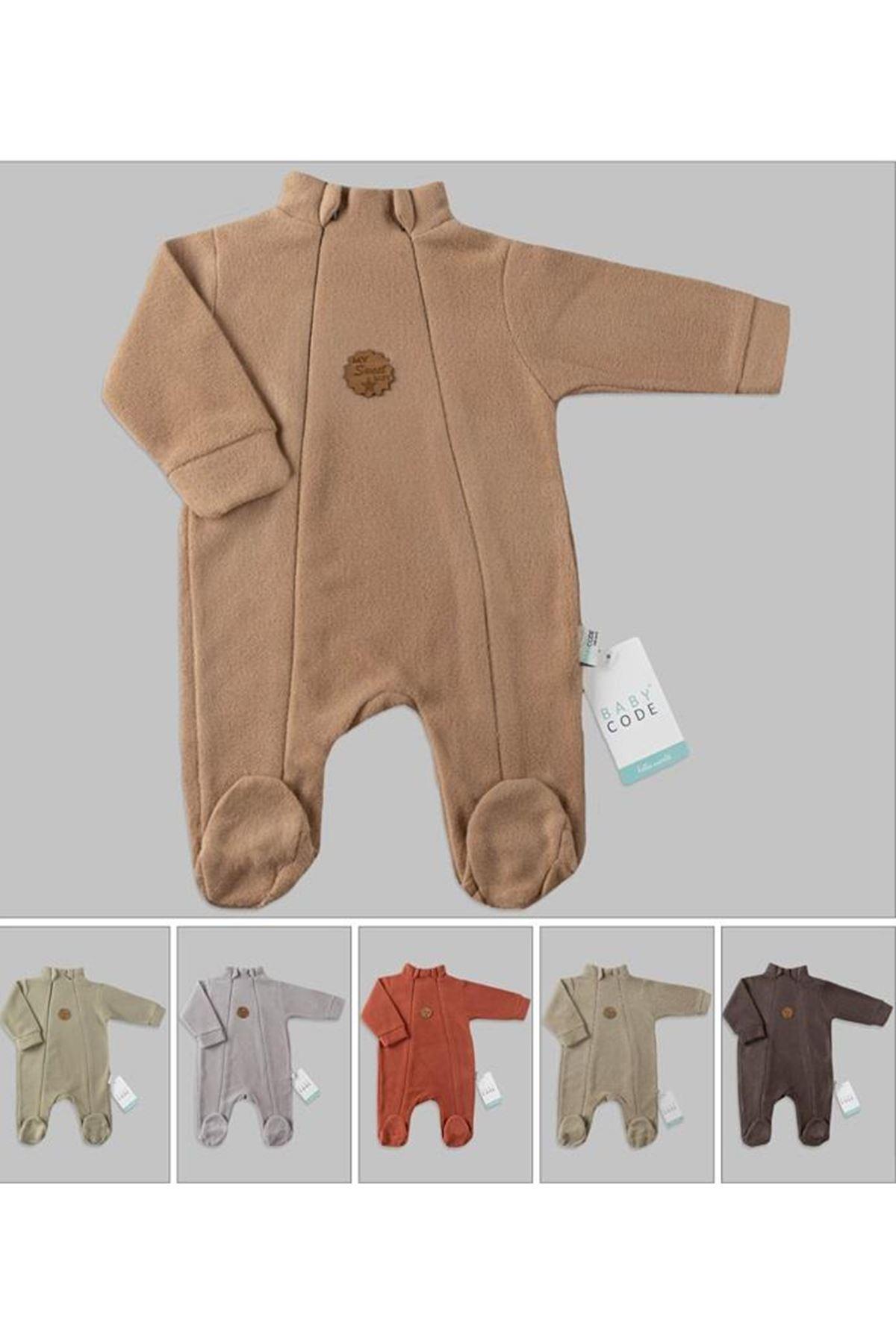 Babycode Bebek Tulum 347050