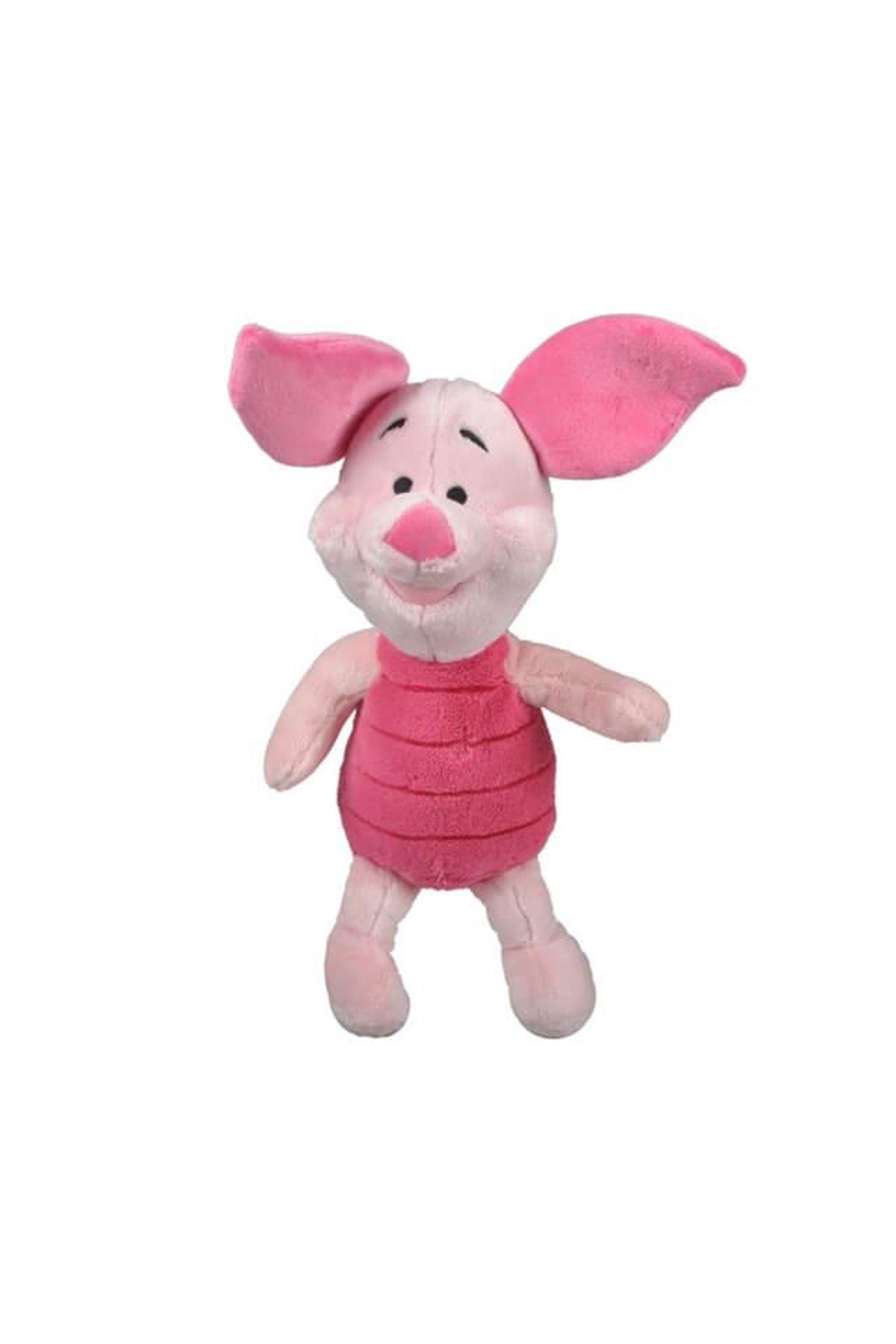Disney Peluş Winnie The Pooh